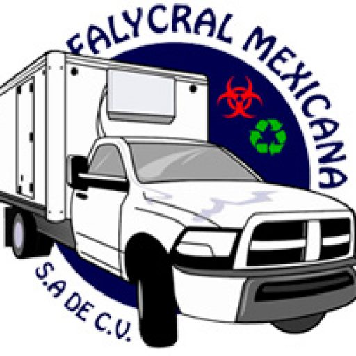 FALYCRAL