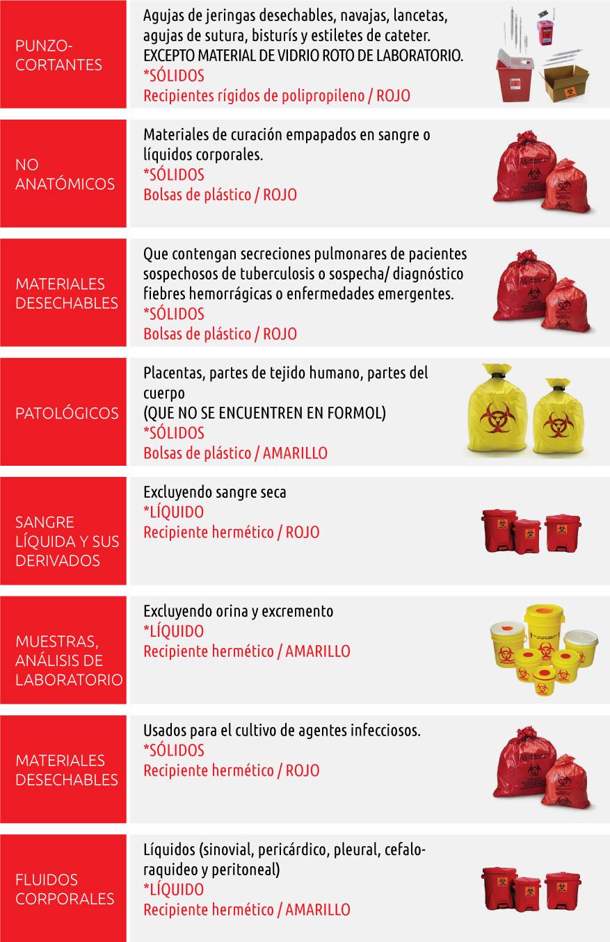 infografia2web