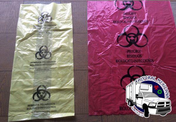 bolsas-residuos-biologico-infecciosos