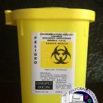 contenedor-tamaños-para-residuos-liquidos-BI-1-8-lt