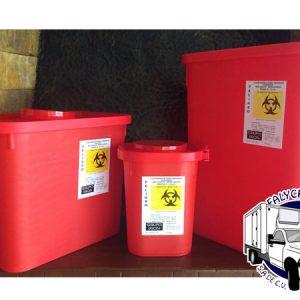contenedor-tamaños-para-residuos-liquidos-BI-2