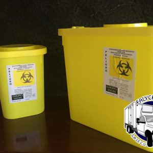contenedor-tamaños-para-residuos-liquidos-BI