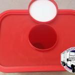 contenedor-tamaños-para-residuos-liquidos-BI-rojo