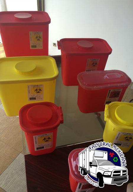 contenedor-varios-tamaños-para-residuos-liquidos-y-punsocortantes-BI